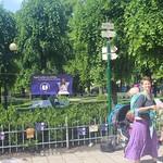 Karlovy Vary / 3.VI.2016