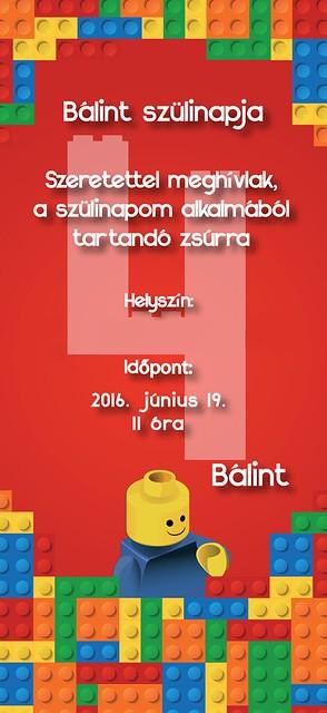balint_szulinap_550