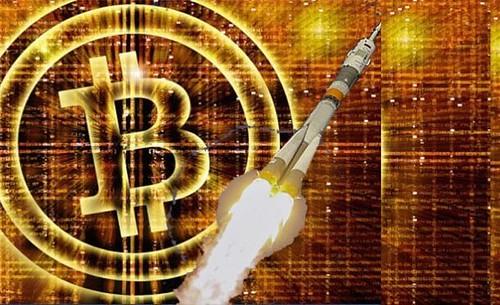Bitcoin Mining Asic Card Renewal