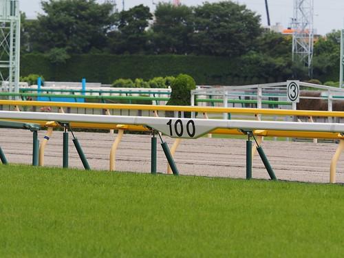160611_TokyoRace-079