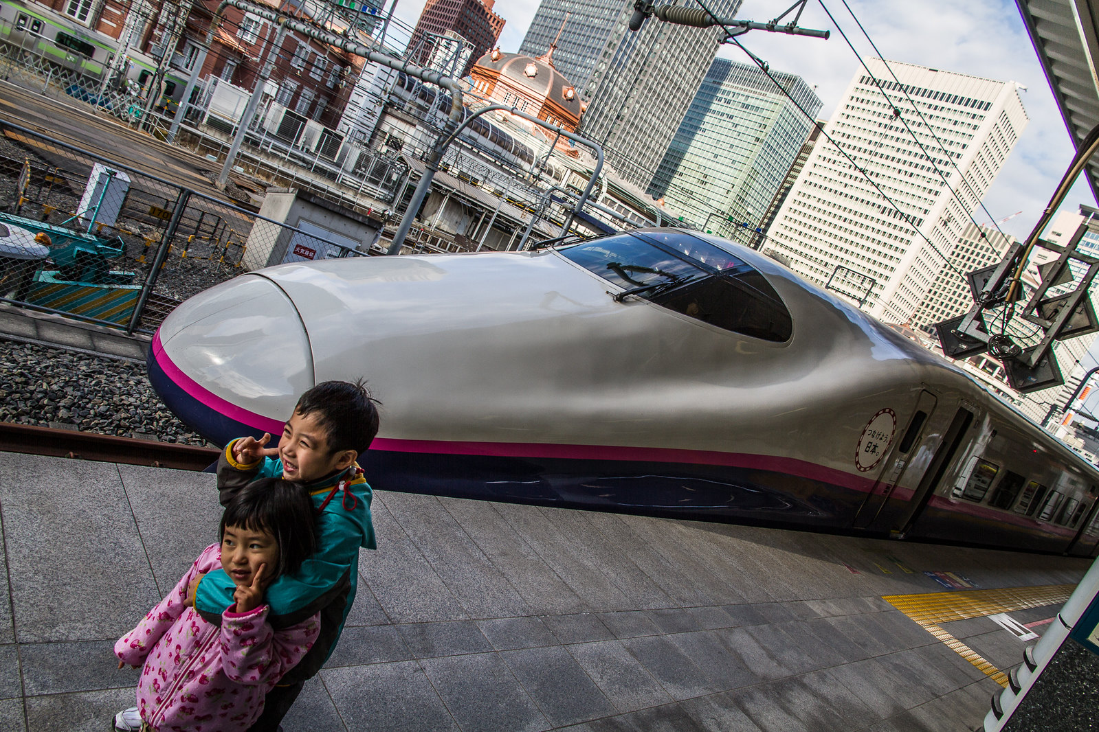 Expo-trenes-46