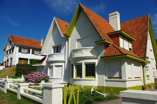 De haan maison belle epoque rg1033 flickr for Antieke bouwmaterialen maison belle epoque
