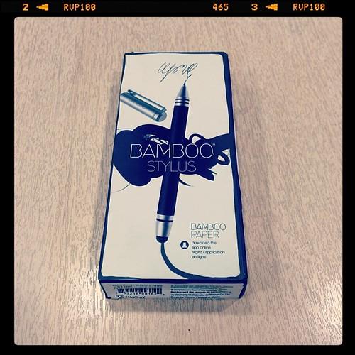 regalo iphone yahoo