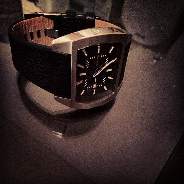 The Birthday Gift To MyselfI Needed A Wristwatch That Goes Better With Suits