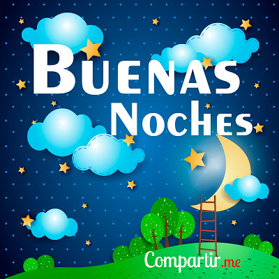 Frases De Amor Imagen Con Frase Buenas Noches Para Facebo Flickr