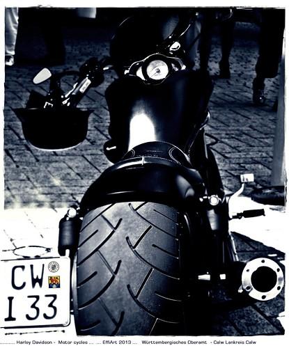 t ff t ff harley davidson bike motor cycle presente flickr. Black Bedroom Furniture Sets. Home Design Ideas