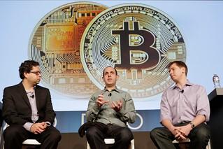 Bitcoin Mining Pool Comparison
