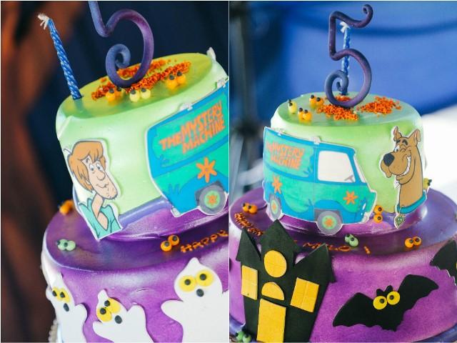 cakeA.e