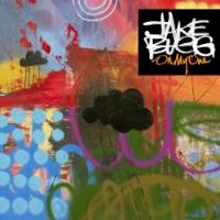 Jake Bugg album cover