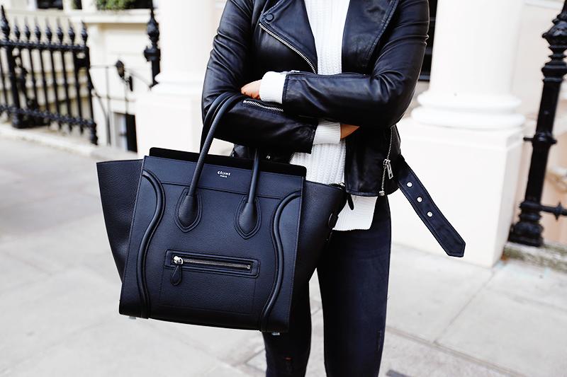 london-shopping11