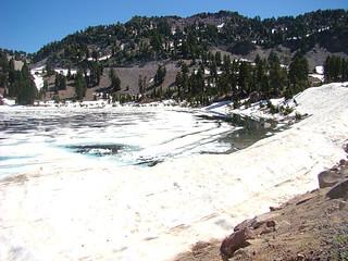 011 Lake Helen