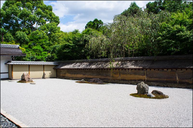 03082013D2_Kioto_Ryoanji-17