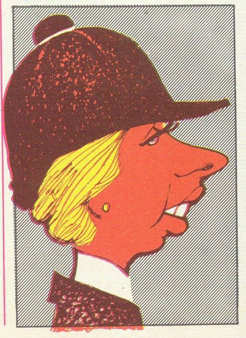 Modas e Bordados, No. 3223, 14 Novembro 1973 - 2a