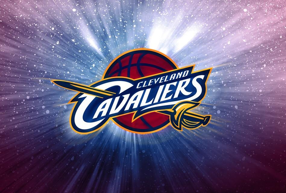 NBA: Cleveland skorzystało na wymianie deklasując Boston.