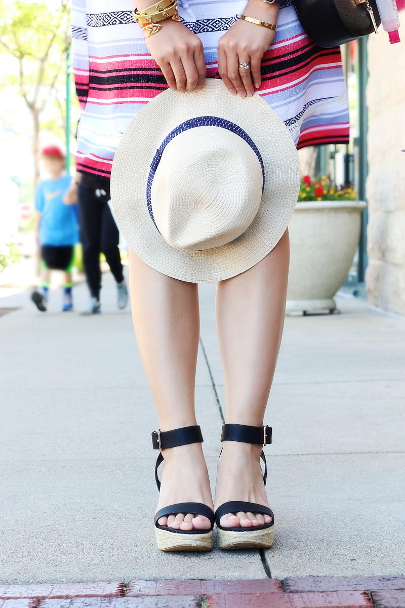 forever-21-sandals-gap-straw-hat-8