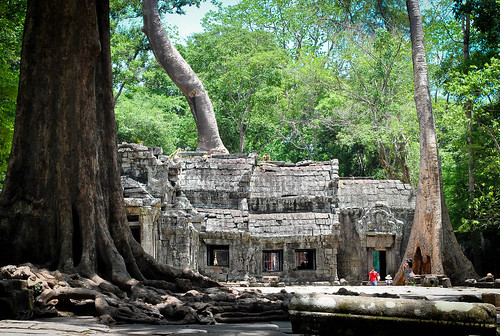 Tomb_Raider_Ta Prohm