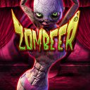 EP4413-NPEB01394_00-ZOMBEERCHAPT1EUR_en_THUMBIMG | by PlayStation Europe