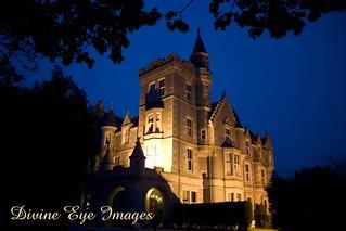 Chateau ecosse hotel 2