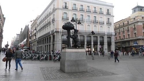 16-Madrid-0053