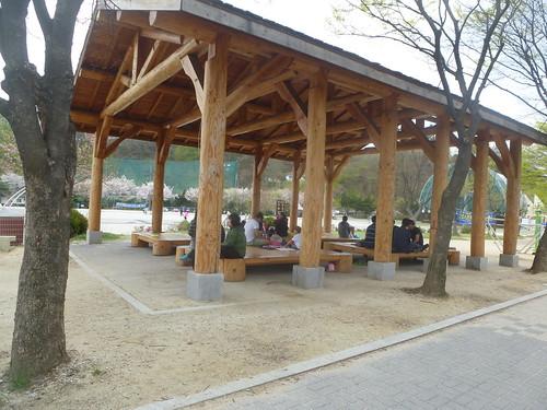 c16-Chuncheon (9)