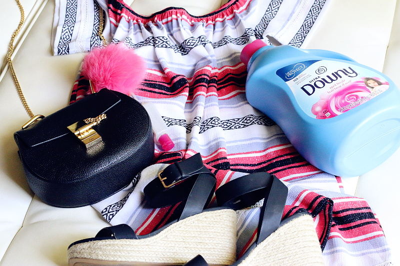 summer-outfit-fresh-downy-10