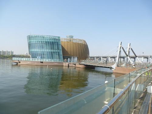C16-Seoul-Parc Banpo-Ile-j3 (5)
