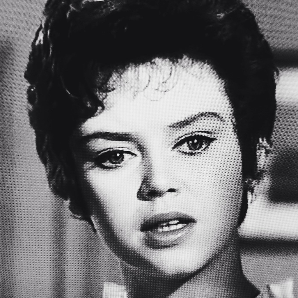 Watch Gabrielle Drake video