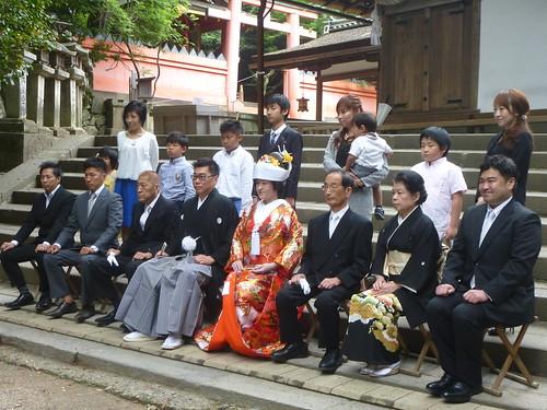 OB-jp16-Nara-mariage (5)