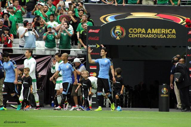 mexico_uruguay_ca_004