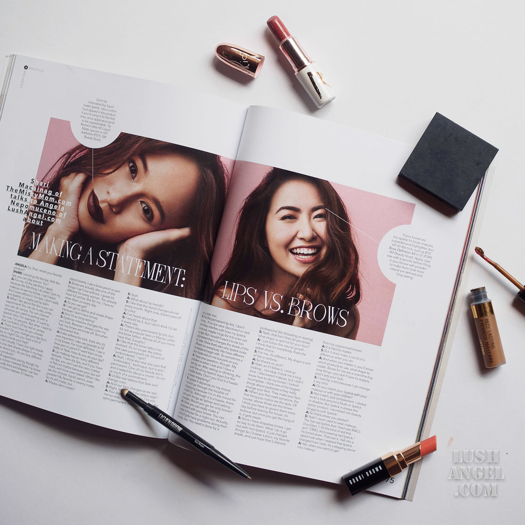 preview-magazine-beauty-bloggers