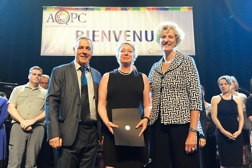 37_louise_dubuc | by Colloque AQPC