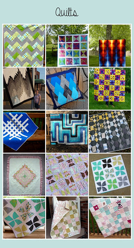 quilts | by mermamy