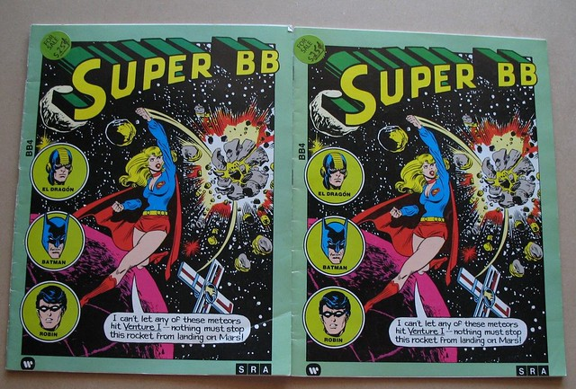 superman_superbb2