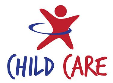 exclusive child care logos get these attractive professio flickr
