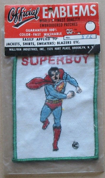 superman_superboy_patch