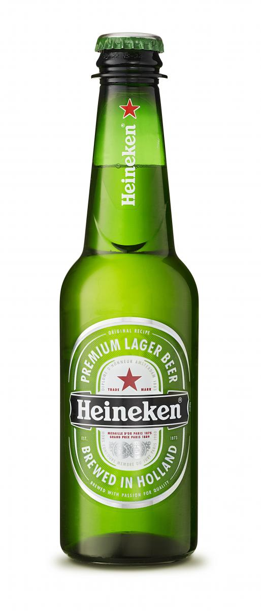 HeinekenPETLondon2012Bottle