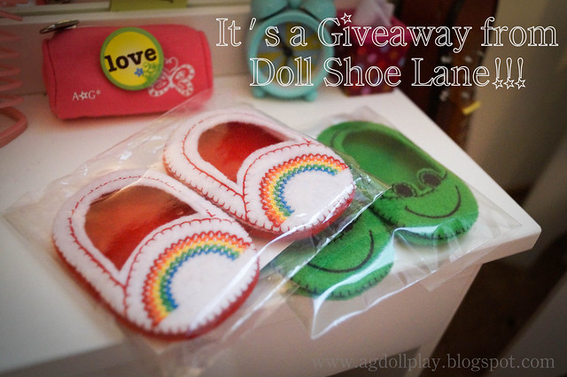 dollshoes (1 of 1)