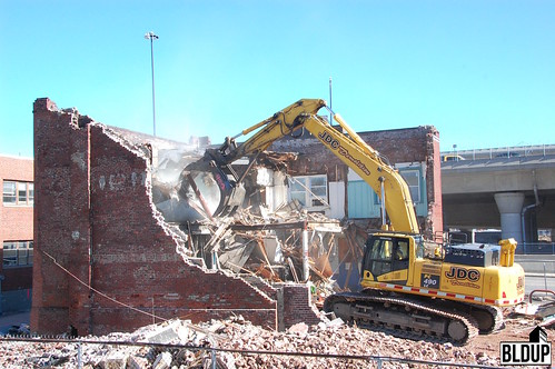 AC-Hotel-South-End-Ink-Block-Albany-Street-National-Development-Cranshaw-Construction-J-Derenzo-Company-Demolition-3