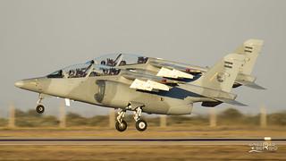 IA-63 Pampa II.