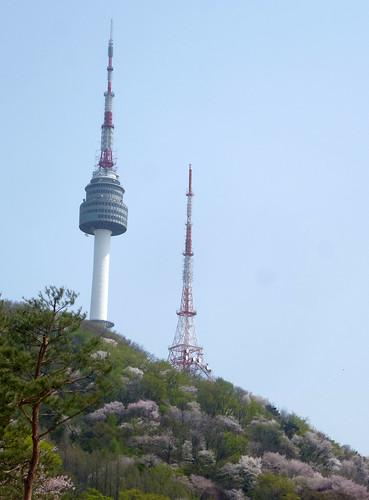 C16-Seoul-Mont Namsan-Descente-j7 (13)