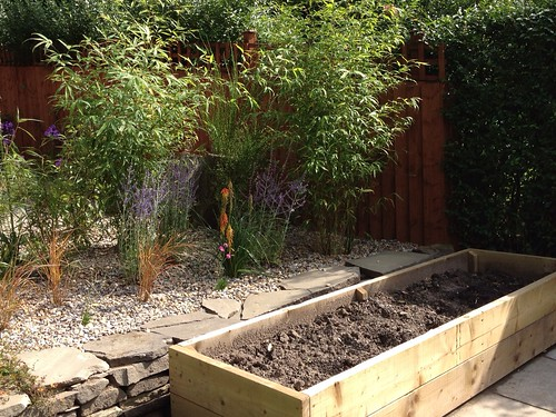 Raised Beds | by allaboutgardens1