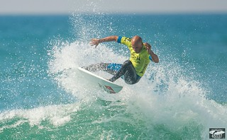 Nikon D4   600mm F4 Nikkor Prime photos of Kelly Slater: Hurley Pro @ Trestles | by 45SURF Hero's Odyssey Mythology Landscapes & Godde