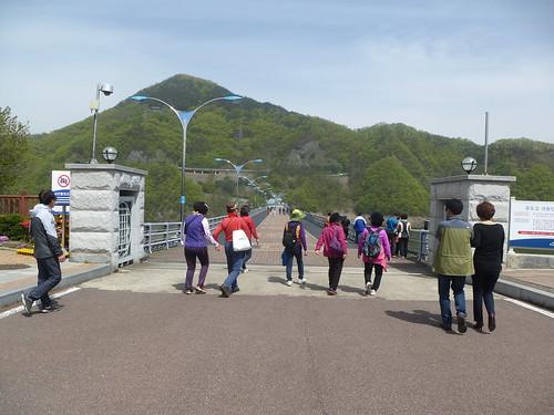 C16-Daejeon-Tour 2 (2)
