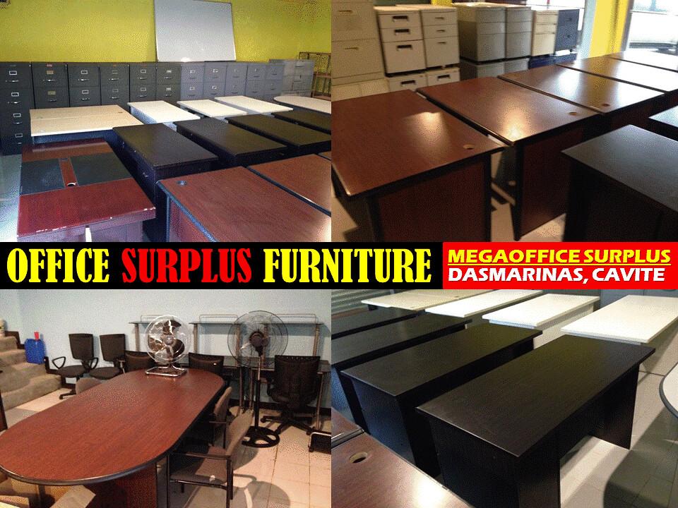 Gentil ... Megaofficesurplus Megaoffice Surplus Dasmarinas Cavite Philippines :  Japan Surplus Office Furniture Supplier Chain | By Megaofficesurplus