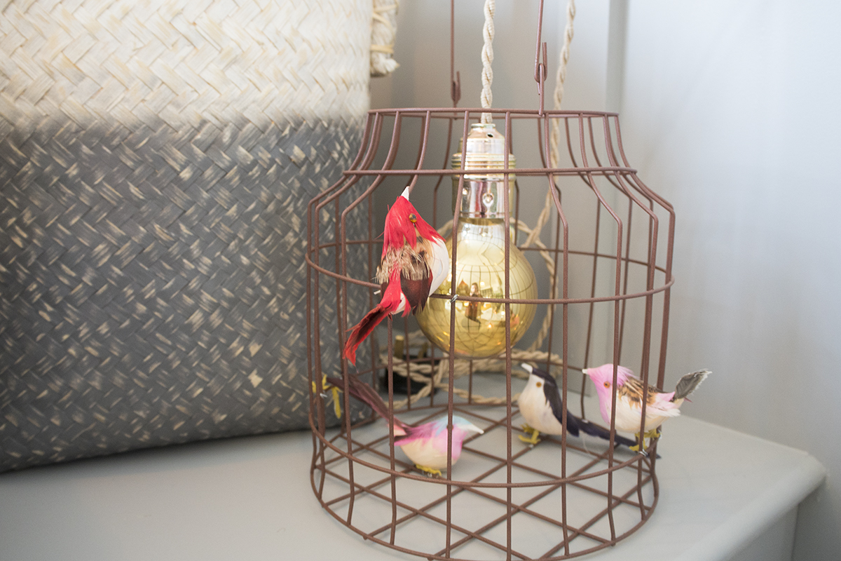 lamp-cage-interiors-rose-and-grey