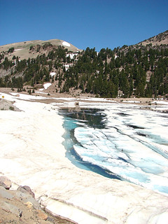 016 Lake Helen