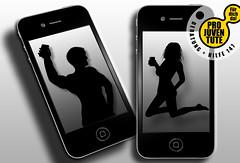 Define sexting