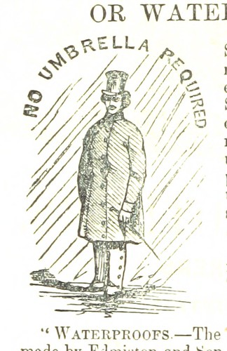 Image taken from page 554 of 'The Rise and Progress of Australia, Tasmania and New Zealand ... By an Englishman (D. P. [i.e. Daniel Puseley])' | by The British Library