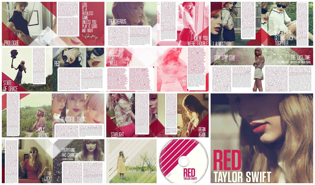 Taylor swift fearless platinum edition digital booklet download.