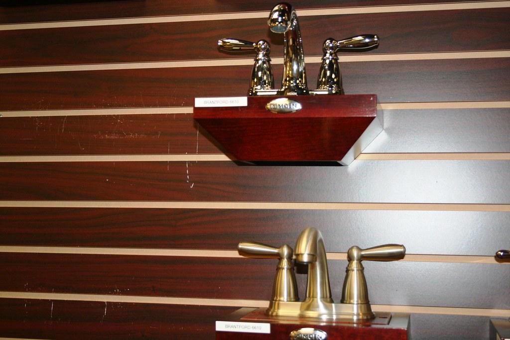 Mi Homes Design Center Options 025 Faucets Cindy Adkins Flickr